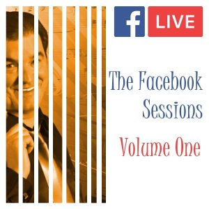 The Facebook Sessions Vol.1