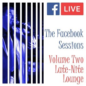 The Facebook Sessions Vol.2