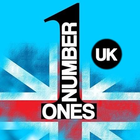 UK No.1s Quiz