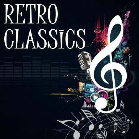 Retro Classics