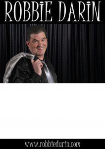 Robbie Darin Live (2)