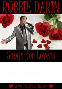 Songs for Lovers