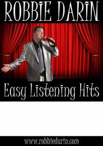 Easy Listening Hits