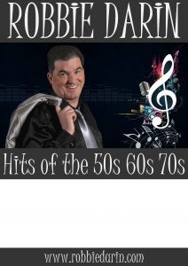 Hits of the 50s, 60s, 70s